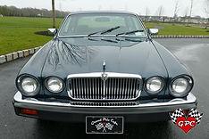 1982 Jaguar XJ6.JPG