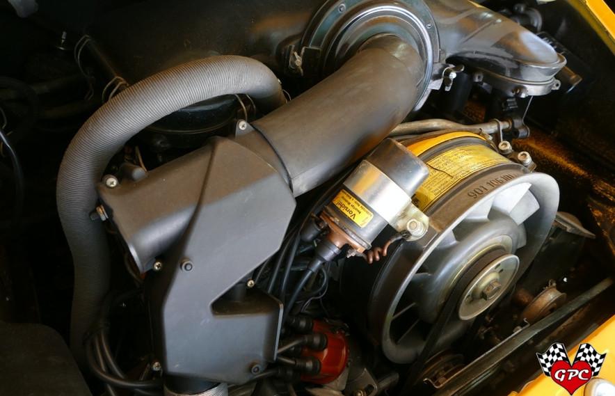 1972 911T Targa00037.JPG