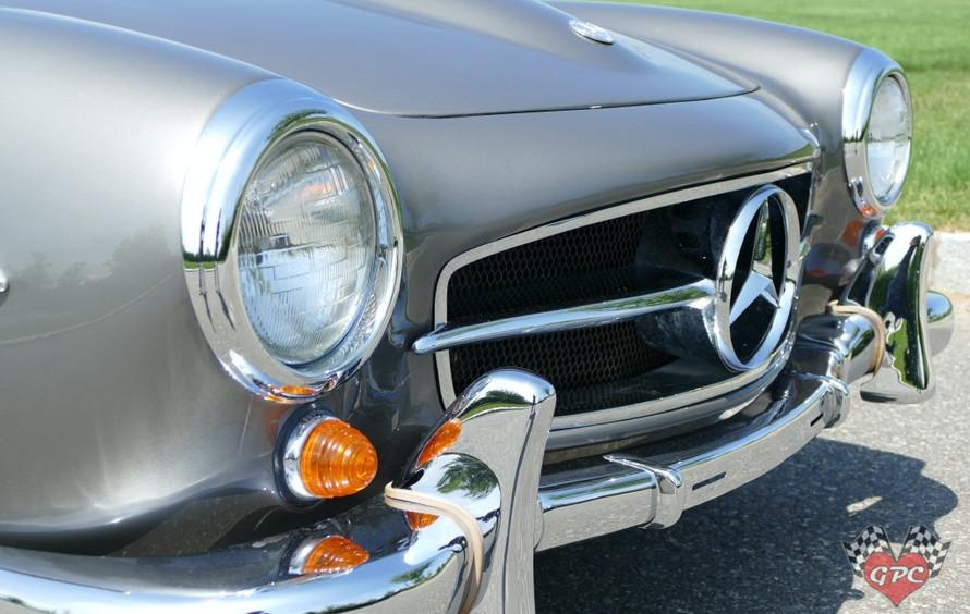 1961 190SL00029.JPG
