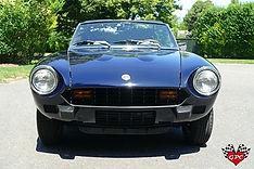 resize_1978 FIAT 124 Spider JUL202000004