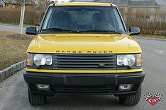 resize_2002 RANGE ROVER00001.JPG