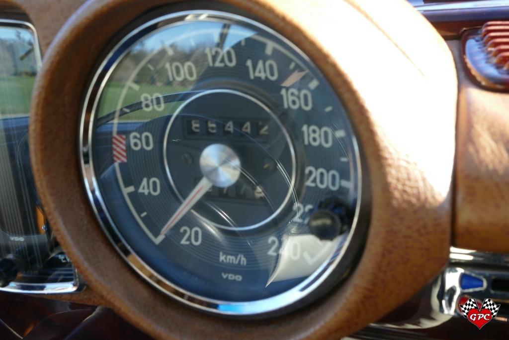 resize_1970 280SE00055.JPG