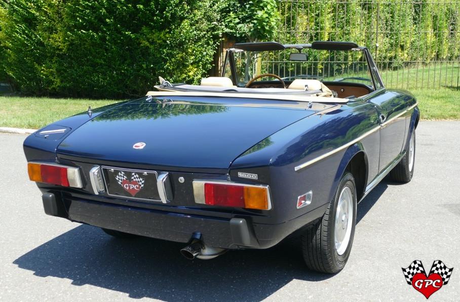 resize_1978 FIAT 124 Spider JUL202000013