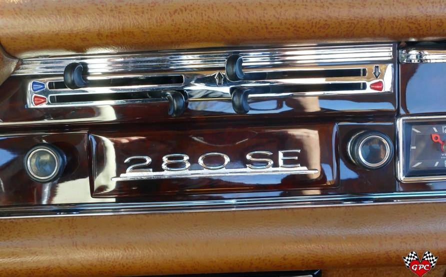 resize_1970 280SE00053.JPG