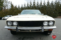 1971 Jensen MK300001.JPG