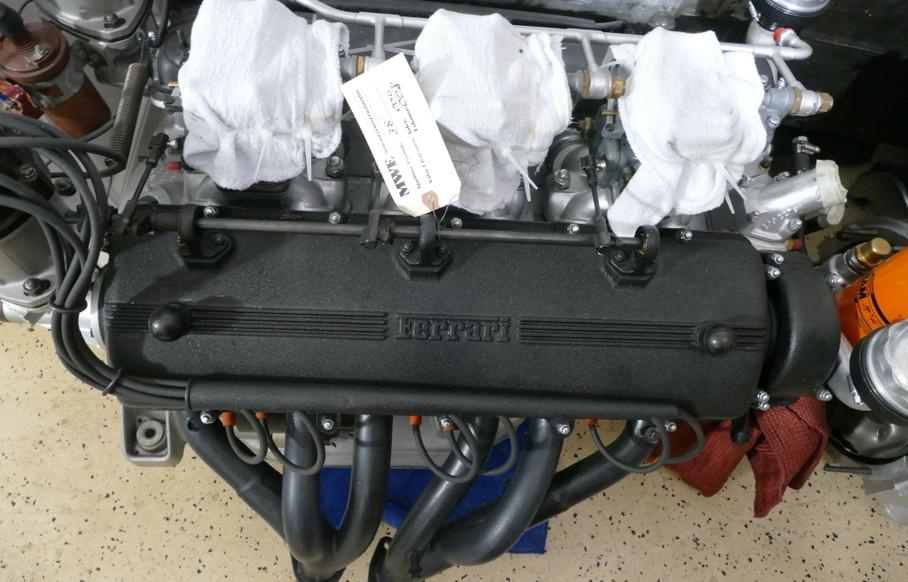 1965 330 GT 2+2 series II c.JPG