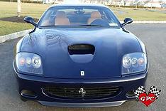 2002 Ferrari 575 Maranello00001.jpg