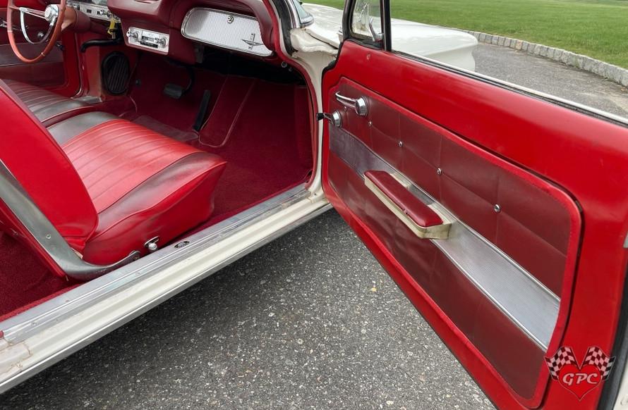 1962 CORVAIR00030.jpg