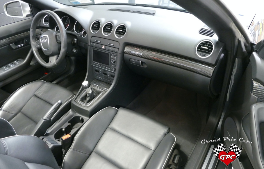 2008 AUDI RS400030.JPG