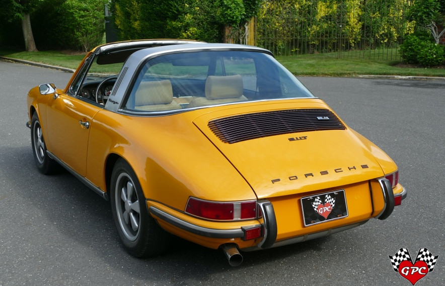 1972 911T Targa00010.JPG
