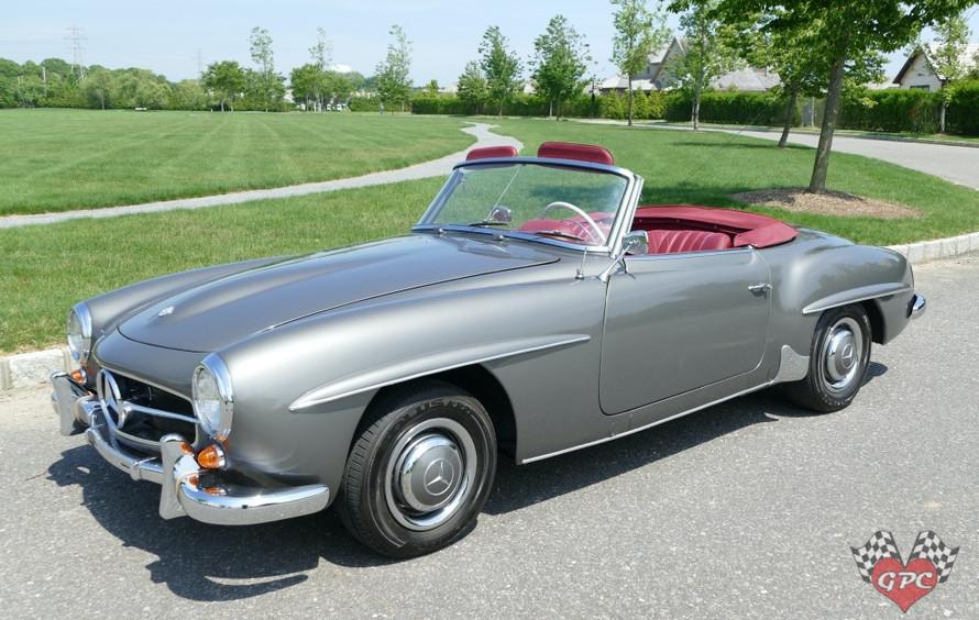 1961 190SL00021.JPG