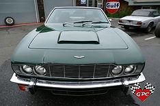 1971 Aston Martin V8 DBS00015.JPG