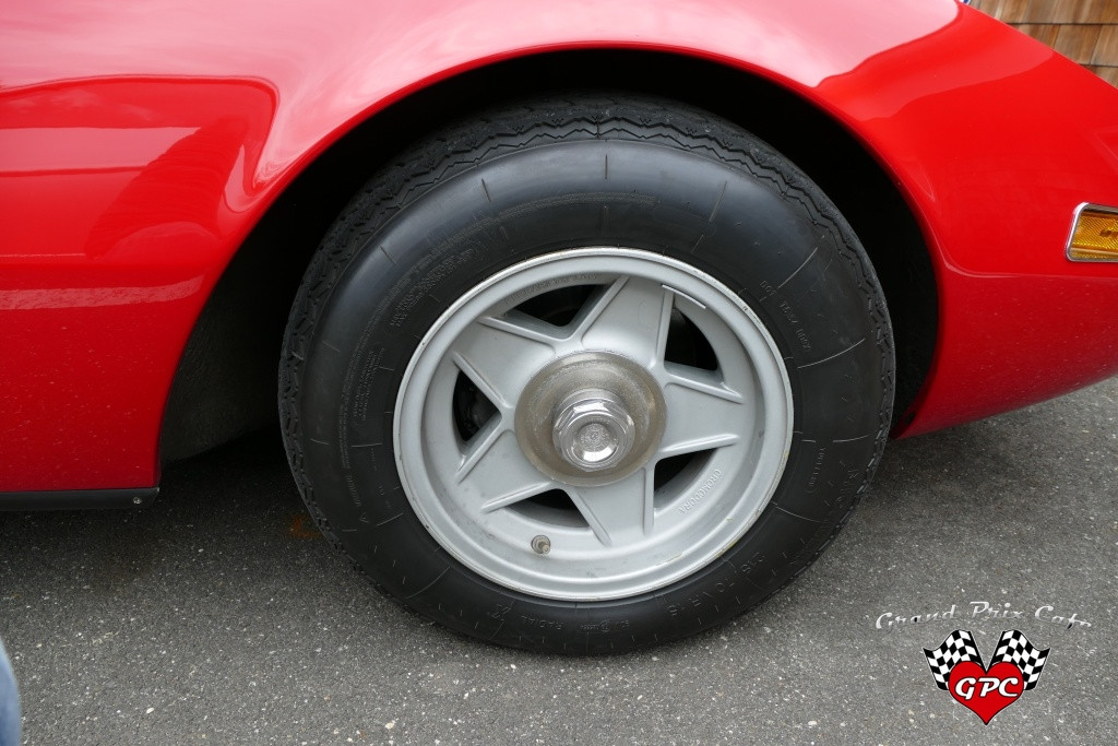 1972 Ferrari 365 GTC 400040.JPG