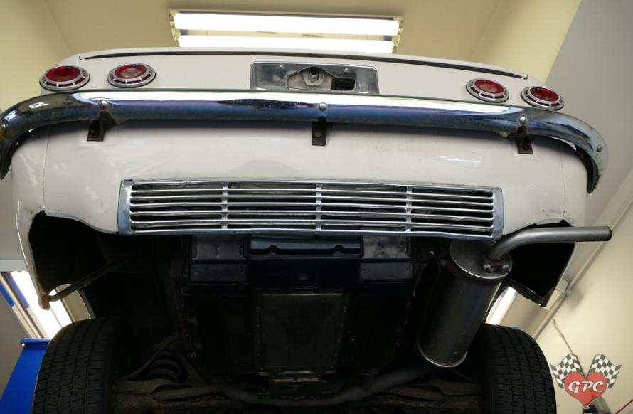 1962 CORVAIR00012.JPG