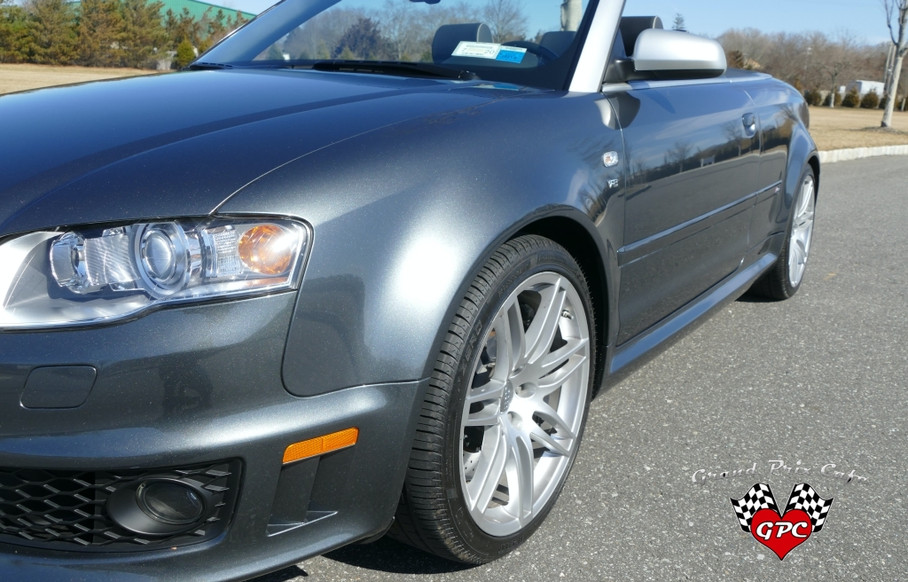 2008 AUDI RS400019.JPG