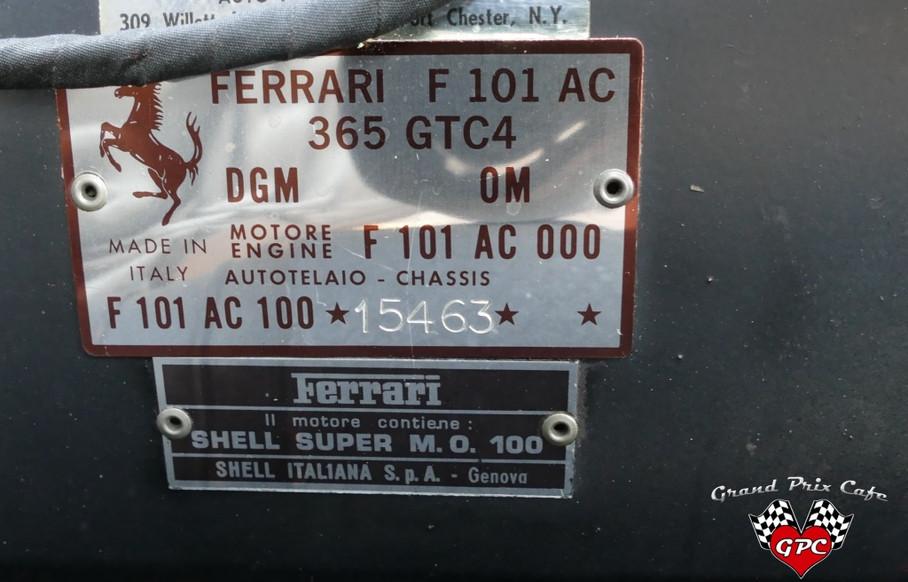 1972 Ferrari 365 GTC 400030.JPG