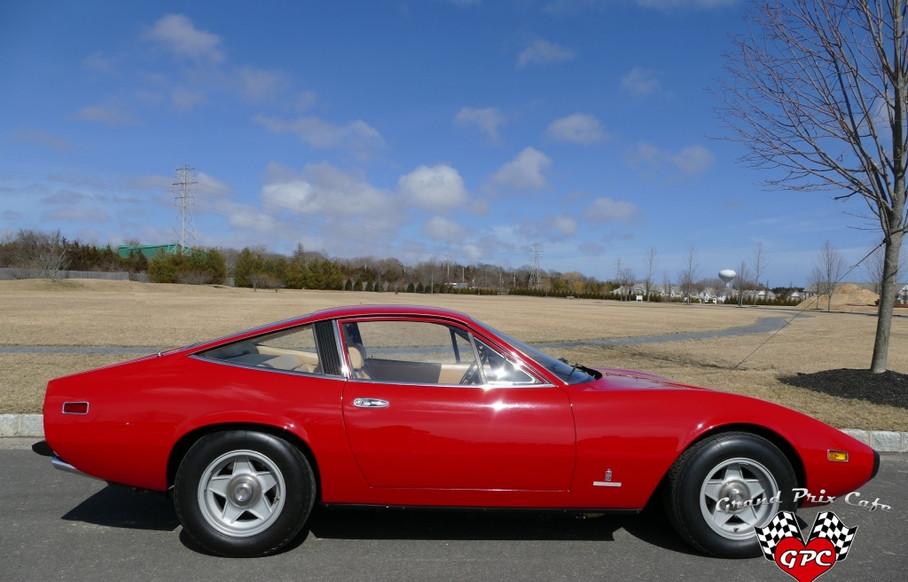 1972 Ferrari 365 GTC 400005.JPG