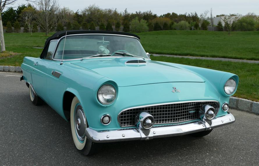 1955 TBIRD00004 copy.JPG