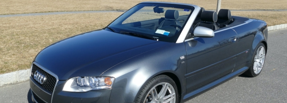 2008 AUDI RS400016.JPG