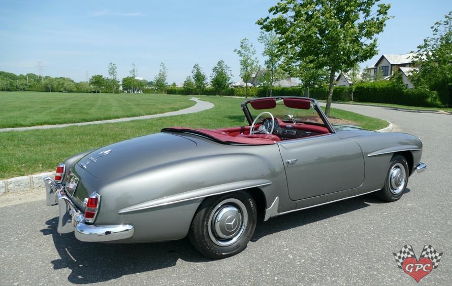 1961 190SL00010.JPG