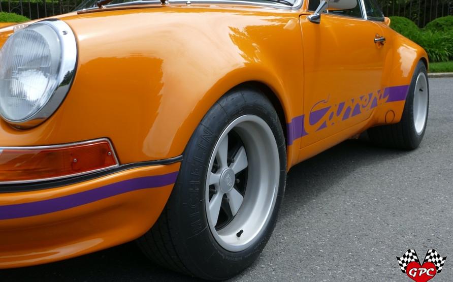 resize_1972 911 RSR00017.JPG