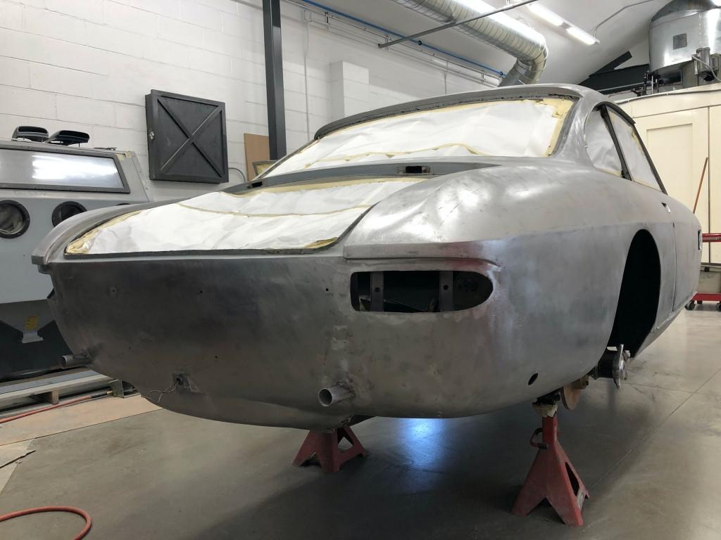 1965 330 GT 2+2 series II aa00001.JPEG