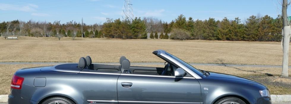 2008 AUDI RS400008B.jpg