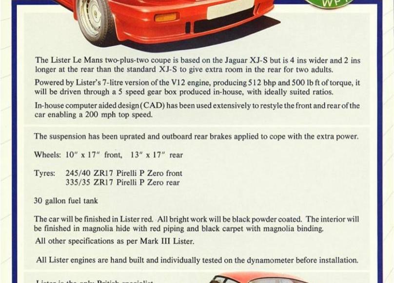 1990-jaguar-lister-lemans-6022dcb9efa32.