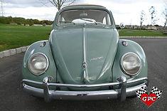 1961 VW Beetle Ragtop.JPG