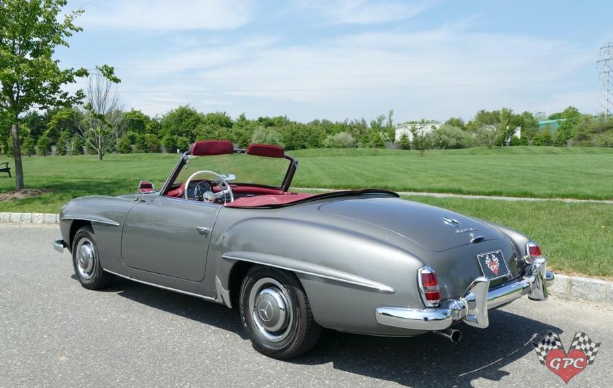 1961 190SL00019.JPG