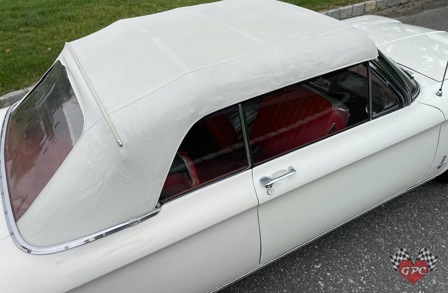1962 CORVAIR00022.jpg