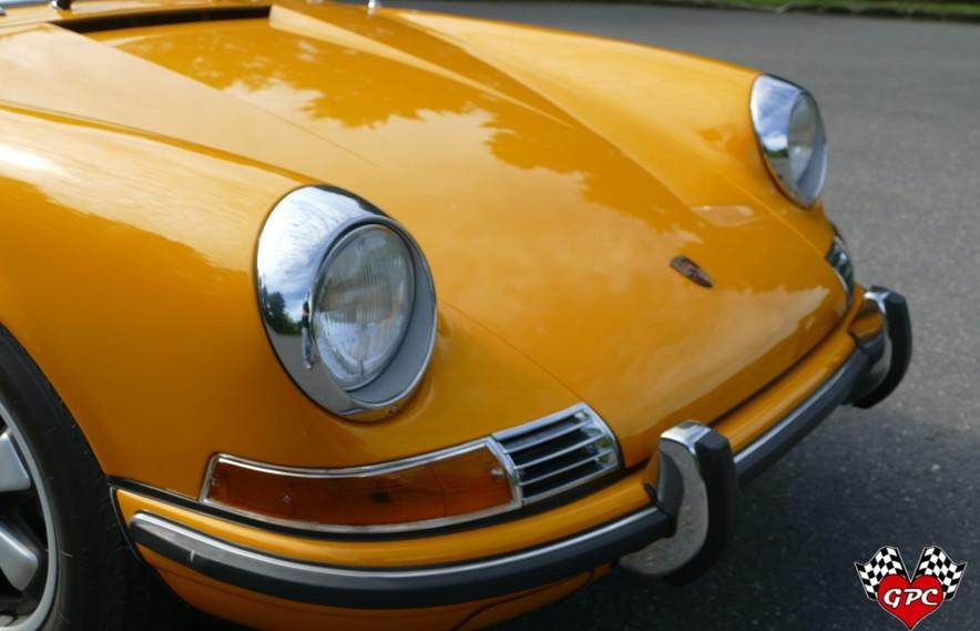 1972 911T Targa00024.JPG