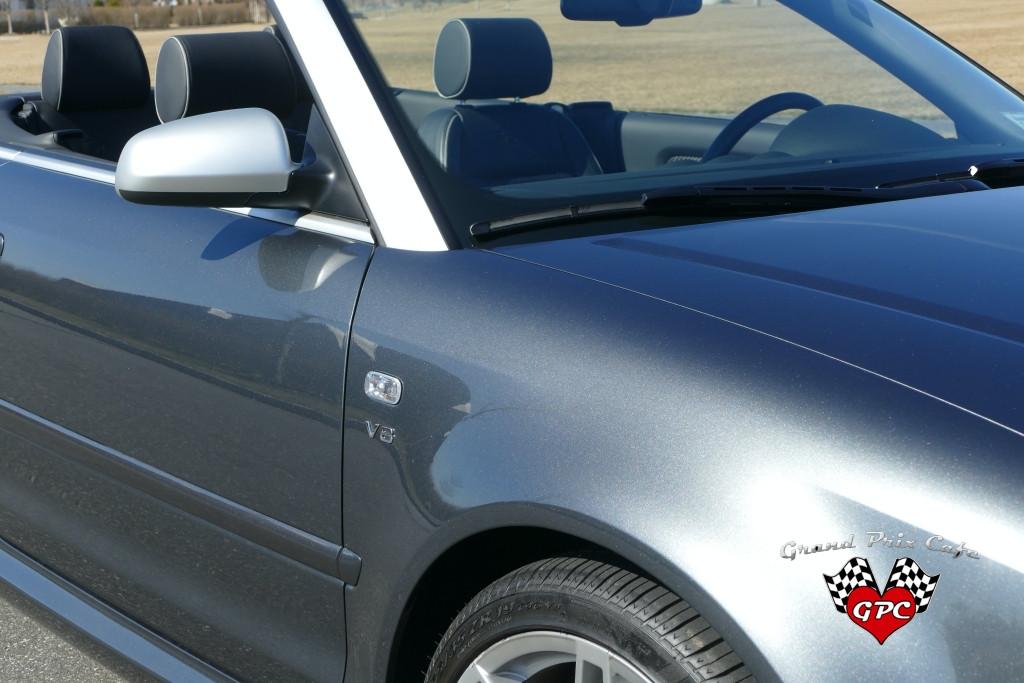 2008 AUDI RS400024B.JPG
