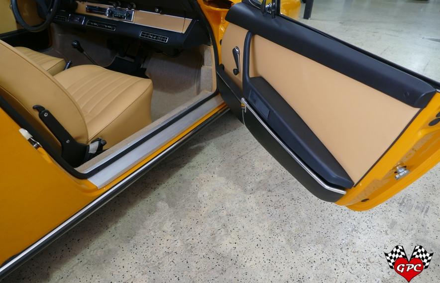 1972 911T Targa00041.JPG