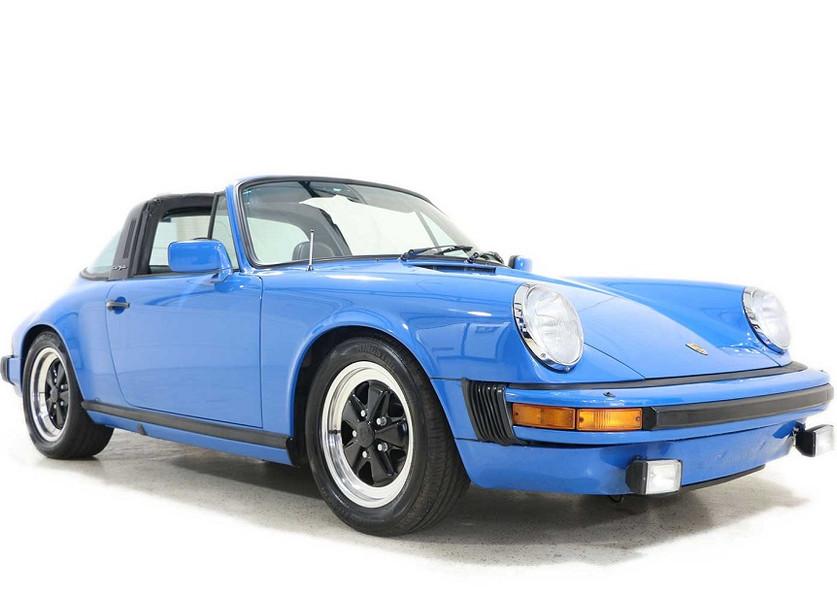 1982 Porsche 911SC00001.jpg