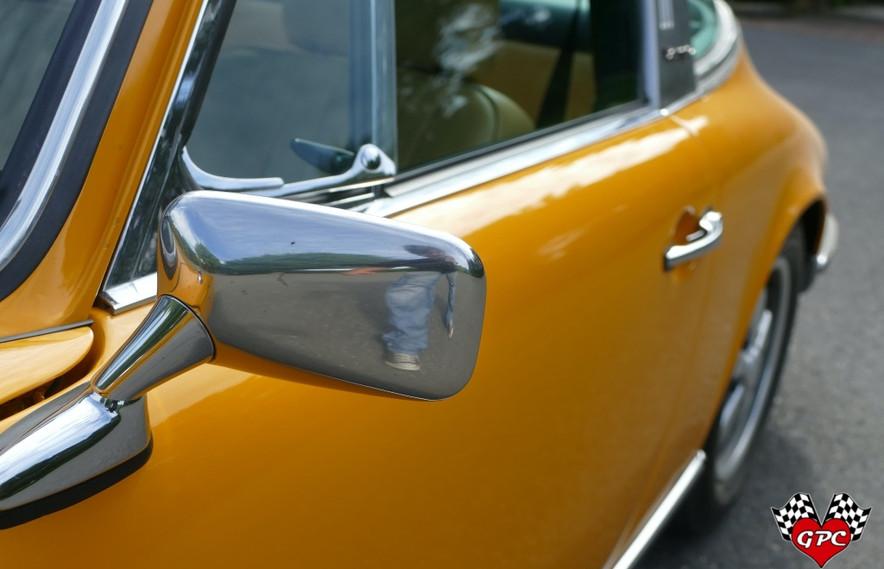 1972 911T Targa00026.JPG