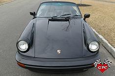 1985 Porsche 911 Cabriolet00001.JPG