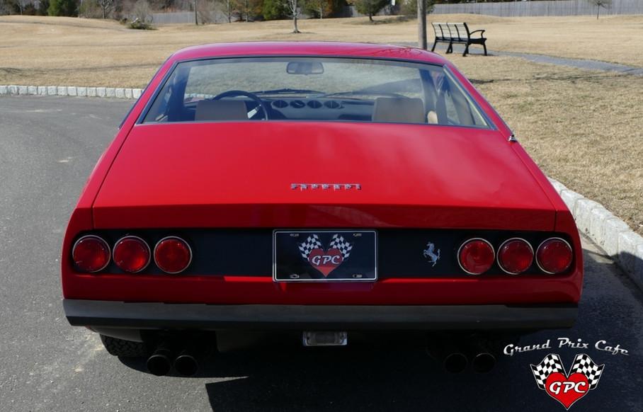 1972 Ferrari 365 GTC 400008.JPG