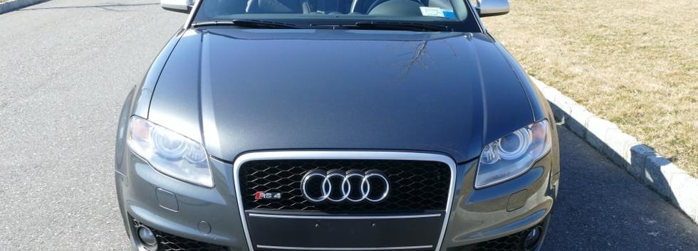 2008 AUDI RS400004.JPG