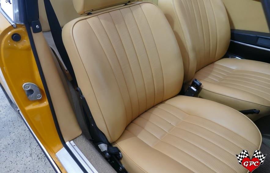 1972 911T Targa00044.JPG