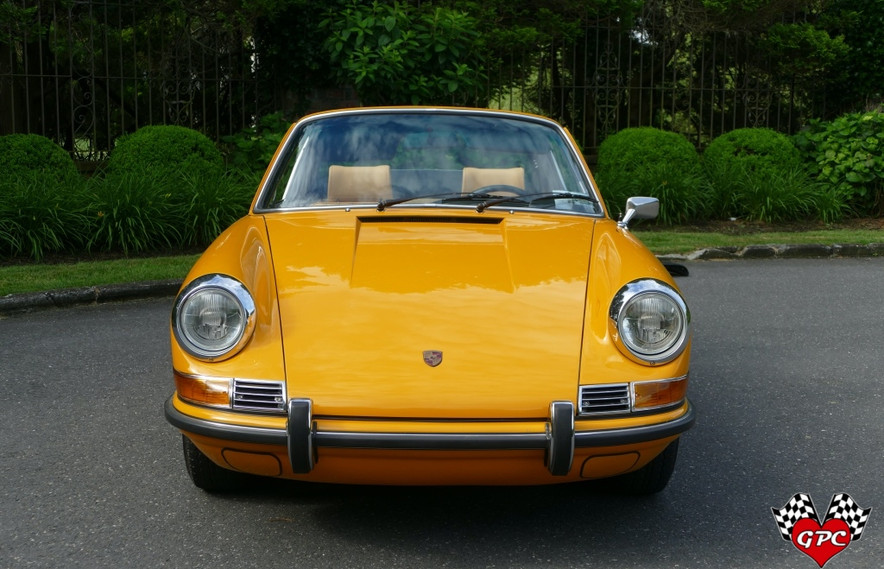 1972 911T Targa00002.JPG