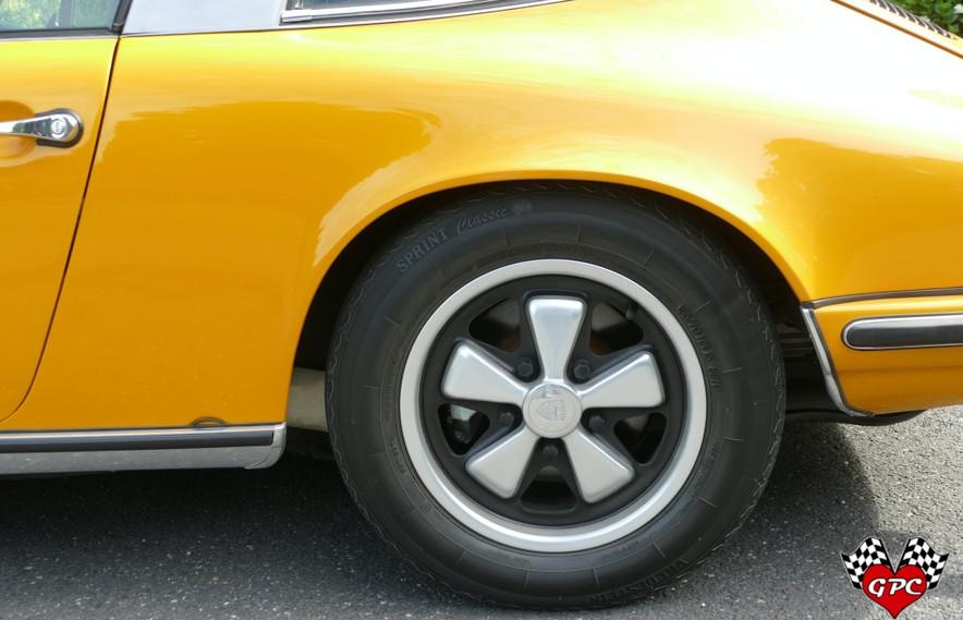 1972 911T Targa00019.JPG