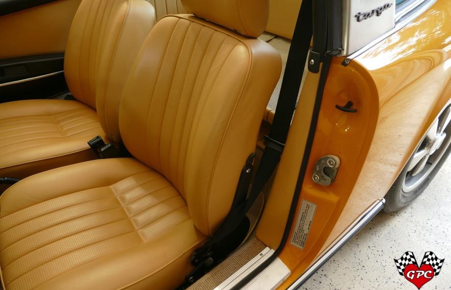 1972 911T Targa00034.JPG