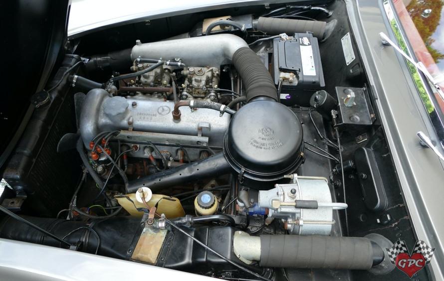 1961 190SL00047.JPG