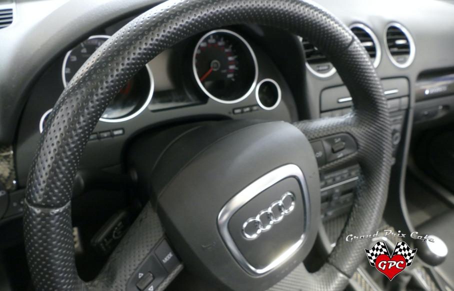 2008 AUDI RS400037.JPG