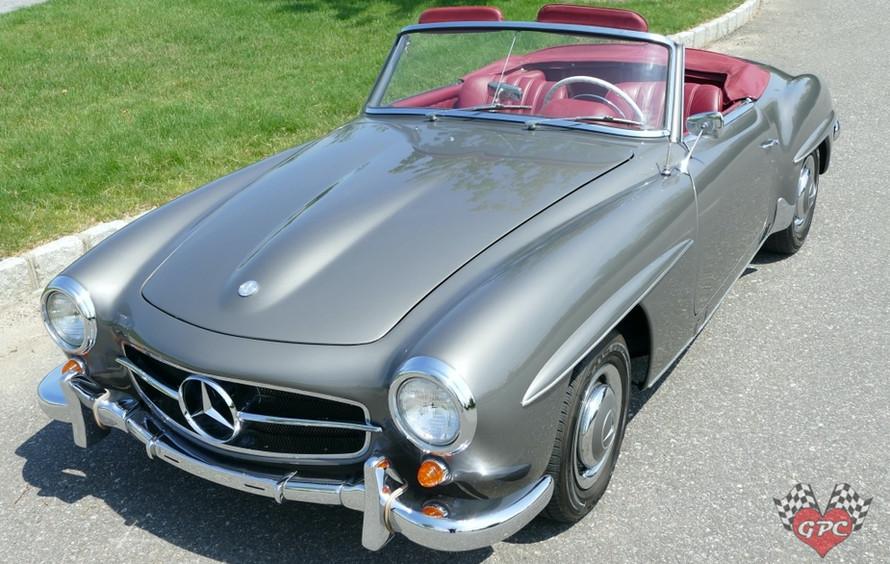1961 190SL00022.JPG