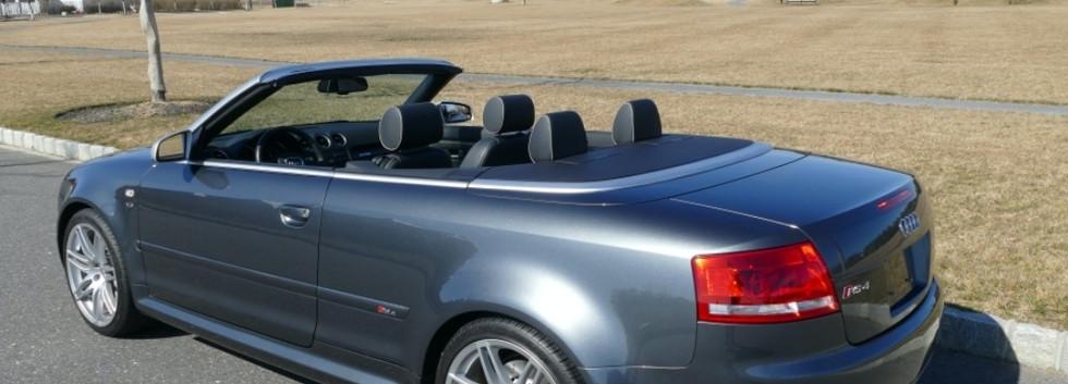 2008 AUDI RS400014.JPG