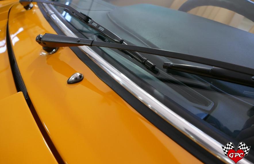 1972 911T Targa00028.JPG