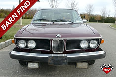 resize_1974 BMW 3.0CS00001.jpg