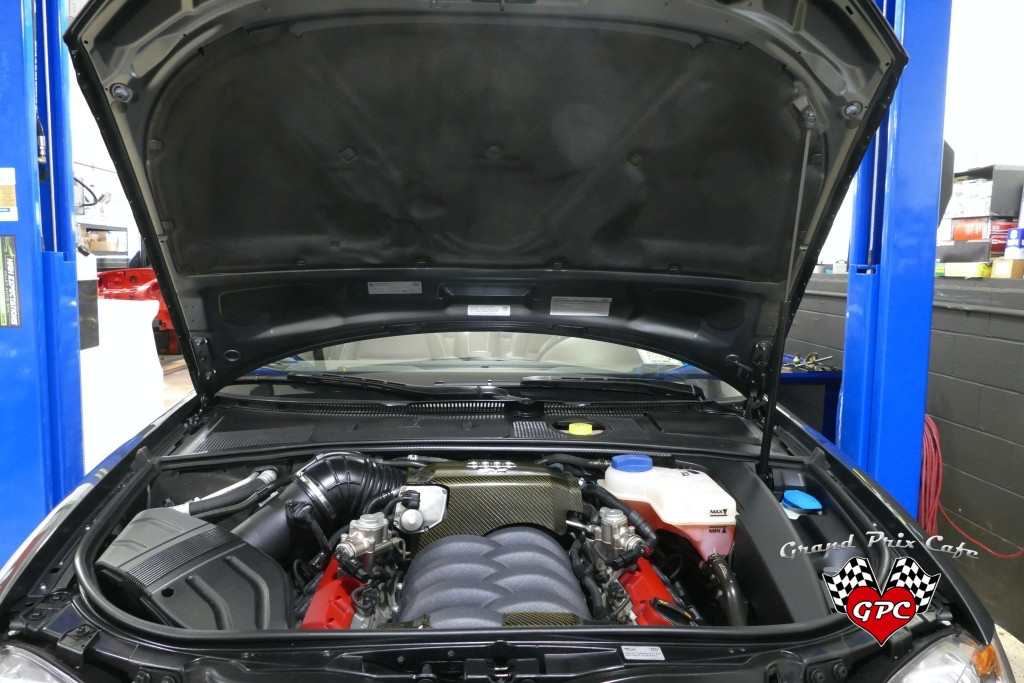 2008 AUDI RS400044.JPG